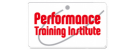 Performance Training Institute