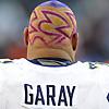 The Many Styles of Antonio Garay