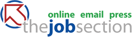 The Job Section