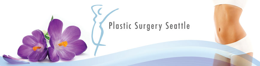 Seattle Plastic Surgery