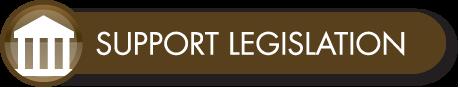 support legislation
