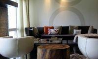 Unique Rustic Wood Furniture Design – Home Office Design by David
