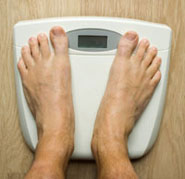 calculate BMI and know what bmi actually is