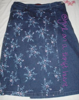 denim-wrap-skirt-manila-p20