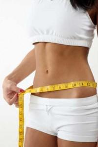how to lose weight fast, how to lose weight, weight loss, lose weight
