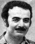 David Gurgenidze