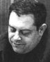 Ernest Levonovich Pogosyants