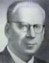Vladimir Akimovich Bron