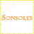 Sonsoles (the name)