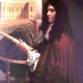 Ep. 228: Giovanni Cassini