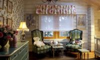 Luxury Kids Bedroom Ideas with Classic Style