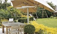Patio Umbrellas – Make Your Patio Furniture more Great