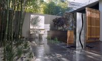 Small Patio Designs – Small Patio Ideas and Pictures
