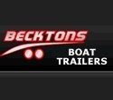 Becktons Boat Trailers