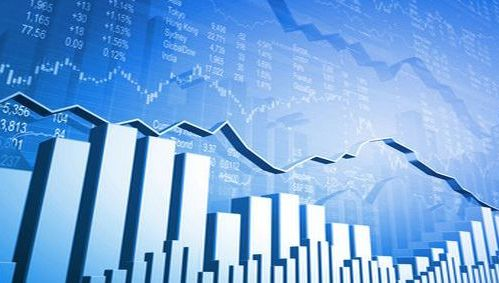 Investing new -forex investing -stocks to buy for beginners -( in detail ) .