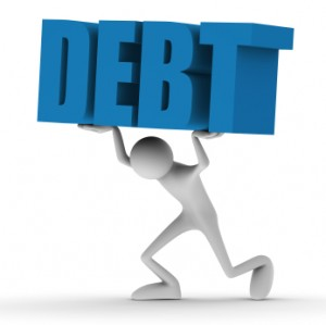 Business debt relief  - is freedom debt relief a good option - ( in detail ) .