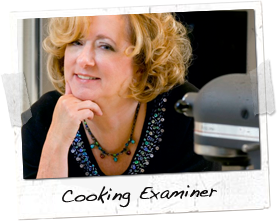 Cooking Examiner