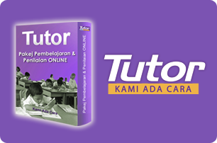 tutor featured format1 - Promotions