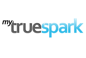 MyTrueSpark These Are Investors Putting Money In Tech Companies In Africa Contact Them!
