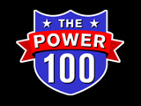 Special Report: Power 100 2011