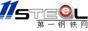 名称:第一钢铁网 站长:林生 地址:http://www.11steel.com 简介:第一钢铁网是福建省家钢铁行业网站,我们提供最及时准确的市场报价,浓缩精练钢铁行业资迅,让用户花最少的时间掌握最新最全的行业资迅,并为福建、广东及周边地域的钢贸商和用铁企业精心打造一个方便、快捷的钢材交易平台。您的支持是我们不断发展的不竭动力。
