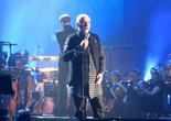 "Peter Gabriel : ""Digging In The Dirt"""
