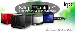 My Choice KPC