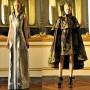 Diseños de Alexander McQueen para otoño-invierno 2010
