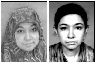 AafiaSiddiqui.jpg