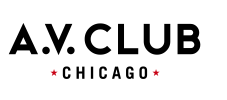 A.V. Club Chicago