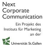 NextCC