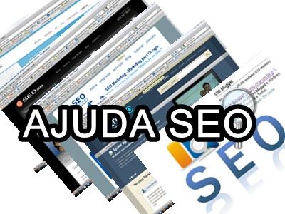 ajuda seo sites