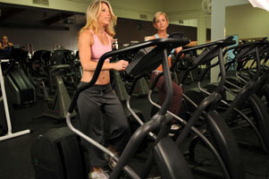So We Need To Perform High-Intensity Cardio For A Long Duration Of Time To Maximize Fat Burning.