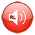 RadioLabour Daily