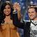 blake lewis jordin sparks american idol Photo
