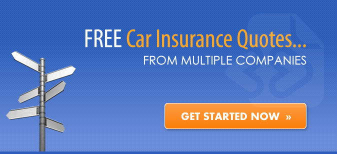 Car Insurance Quotes | Pictures of Car