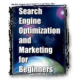 directories and search engine promotion