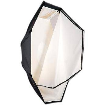 Photoflex OctoDome3 Softbox, Large - 2.1 m Diameter