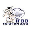 ifbb pro
