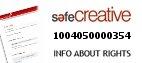 Safe Creative #1004050000354