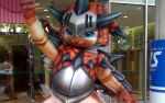 Three Tokyo Game Show trends for 2010