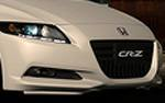 Get your Gran Turismo 5 fix at Honda launch event in NY