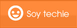 Soy Techie
