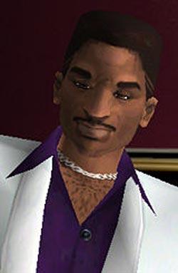 Lance Vance (GTA: Vice City)