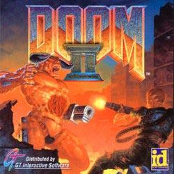 The Cyberdemon (Doom series)