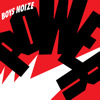 Power (Bonus Track Version), Boys Noize