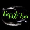 Idealism, Digitalism