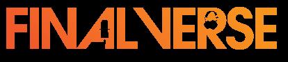 FV_Logo