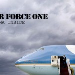 air force one 01