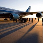 air force one 06